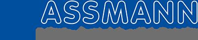 assmann-logo