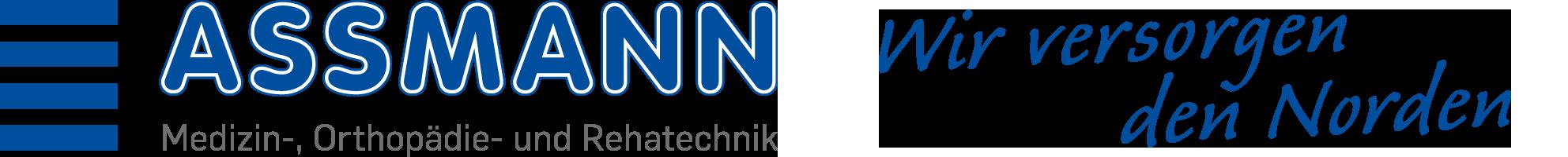 assmann-logo_plus-claim